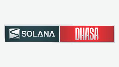 web_solana