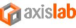 Axislab
