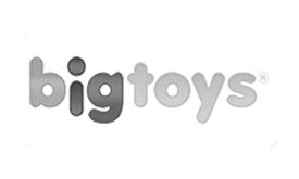 big_toys