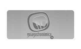 guia_gastronomica_tv