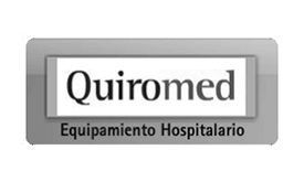 quiromed