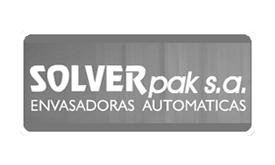 solverpack