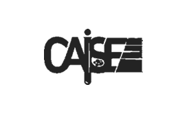 caise