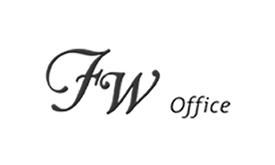 FW Office