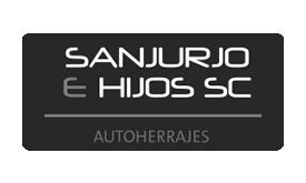 Sanjurjo