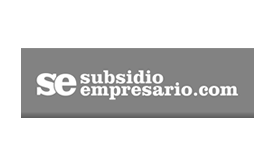 Subsidio empresario