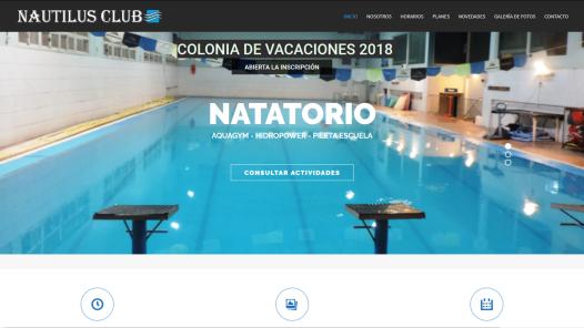 web_nautilus
