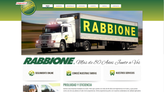 web_rabbione