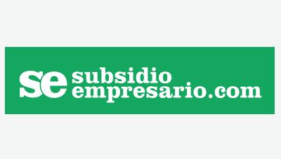 web_sub