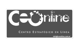 CeOnline
