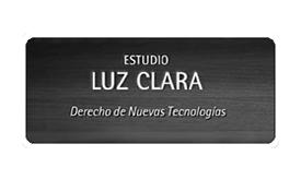 Luz Clara