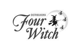 Four Witch