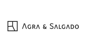 Agra & Salgado
