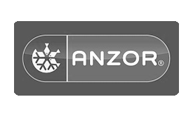 Anzor