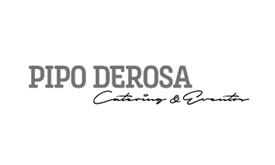 Pipo Derosa