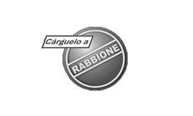 Rabbione