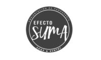 Efecto Suma